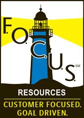 FOCUS Resources
